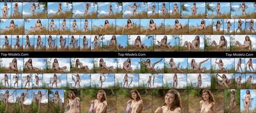[EroticBeauty] Stasiya - Presenting Stasiya - idols