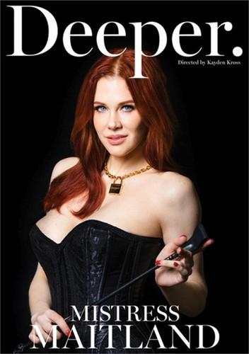 Mistress Maitland (2020)