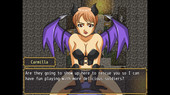 Hentairoom - Mistress Carmilla's Slice of Life v1.01