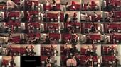 Sissy Training (Full Video) - Miss Elektra