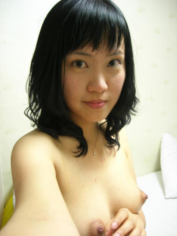korean girlfriend