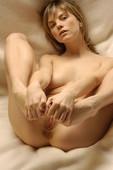 Margo - Shammy (x145)