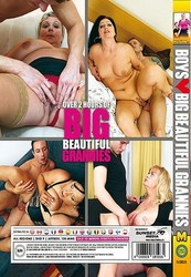 3nijhlhlig48 - Boys Love Big Beautiful Grannies
