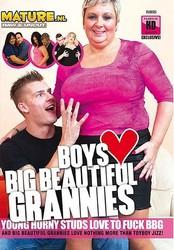 jbb7zoapahud - Boys Love Big Beautiful Grannies