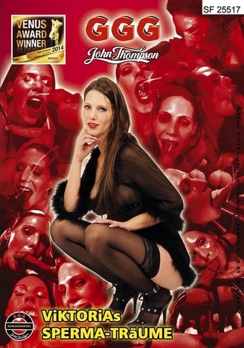 Ggg Porn Movies