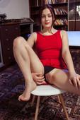 Olivia Honey - Matched (24.07.2020)