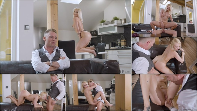 Marilyn Sugar - Watch XXX Online [FullHD 1080P]