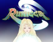 Paper waifu - Runnica v0.0.1 Win/Mac/Apk