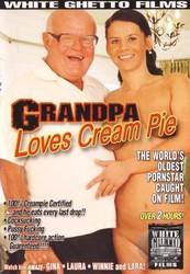 kplnpudb72ga - Grandpa Loves Cream Pie #1