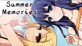 Summer Memories v2.03 by DojinOtome