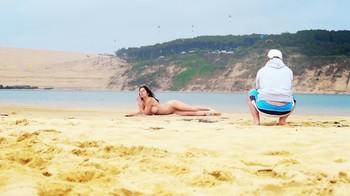 Naked Glamour Model Sensation  Nude Video - Page 7 5dwye3w4bltv