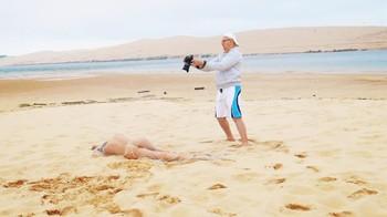 Naked Glamour Model Sensation  Nude Video - Page 7 Mpsc9qrrkt9a