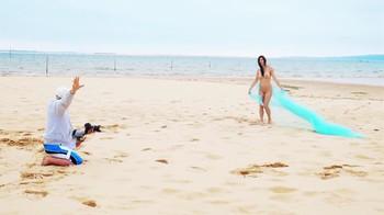 Naked Glamour Model Sensation  Nude Video - Page 7 Ni9miz71r36s