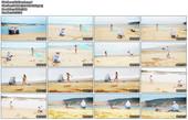 Naked Glamour Model Sensation  Nude Video - Page 7 Zf59czkppu6v