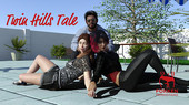 Twin Hills' Tale v0.21f by Fokken Productions