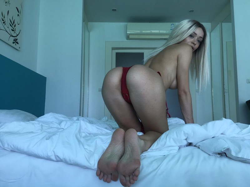 Video dirty anja Search Results