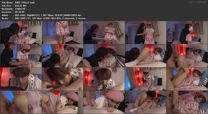 HND-793 Woman Who Robbed My Girlfriend - Sora Shiina sc3