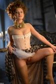 Jessica - MARQUISE (x119)