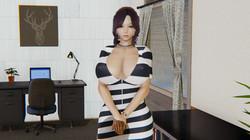Restore Her Career - Version 0.12 - Update