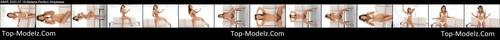 [MelenaMariaRya.Com] Melena Maria Rya - 5x Set Pack - Girlsdelta