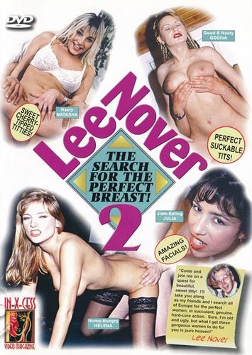 Lee Nover 2: The Search For The Perfect Breast! (1996)