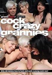63og8xbfmarn - Cock Crazy Grannies