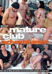 53lw9q3lkq3d - Mature Club Adventures