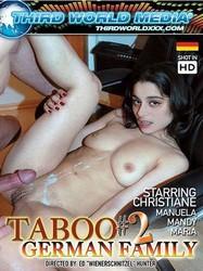 27aq2tayam0e - Taboo German Family 2
