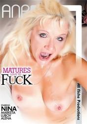 xav36tn7tbdj - Matures Love To Fuck