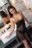 Dionisia - In The Hotel (2020-08-28)
