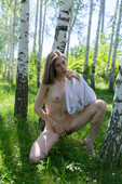 Anna R Thirst For Nudism (2020-09-04)