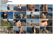 Naked Glamour Model Sensation  Nude Video - Page 7 Iuv6lak61ynr