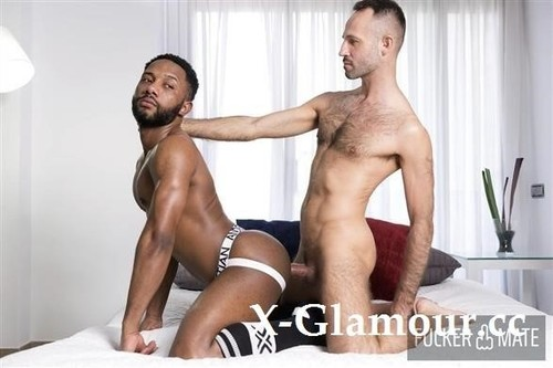 Vadim Romanov And Miiothy Miio [HD]