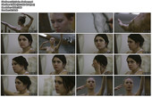 Nude Actresses-Collection Internationale Stars from Cinema - Page 24 Ogdre56q2ak1