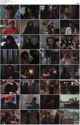 Boulevard (1994)