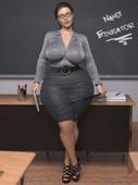 Rev2019 - Nancy Teacher