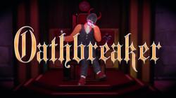 devoidofskill - Oathbreaker Chapter 1