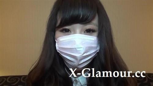 Hentai Interviewer [SD]