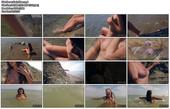Naked Glamour Model Sensation  Nude Video - Page 7 Nk7kqhz369p3