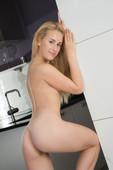 Jenifer - Presenting Jenifer (2020-09-13)