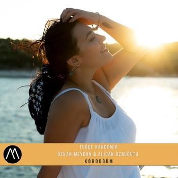Tuğçe Kandemir - Kördüğüm (2020) Single Albüm İndir