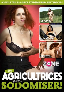 zui1w77g09yo - Nos Agricultrices Se Font Sodomiser!