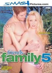 7gcrj6bnpl30 - Friends And Family 5