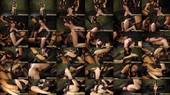 StrapOn Squad - Kaisey Dean ins a Lesbian Domination 3way with Marina Angel and Esmi Lee - Marina Angel, Esmi Lee, Kaisey Dean