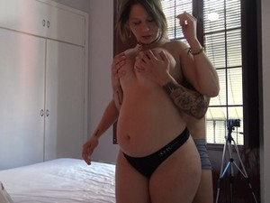 descargar PepePorn|¿Valgo para el Porno? - Disfrutando de las TETAZAS de la embarazada cachonda. Aurora y El Pantera [15-09-2020] gratis