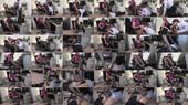 Demanding Lady Boss (Complete Movie) - Miss Jasmine