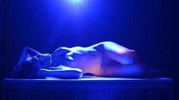 Naked Glamour Model Sensation  Nude Video - Page 7 Nysd41ga6wwx