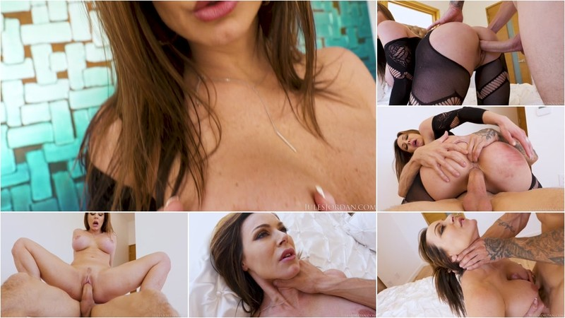 Kendra Lust 10 Inches Is What i Want [FullHD 1080P]