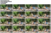 Naked Glamour Model Sensation  Nude Video - Page 7 Tvk5yvmzoiqv