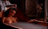The Dark Knight's Maggie Gyllenhaal, Nude Celeb of the Day!